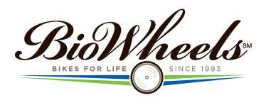 BioWheels_Logo_2013_Tagline_Page_1