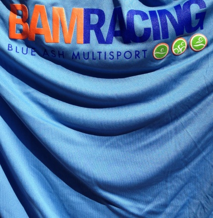 BAMRacing-Blue