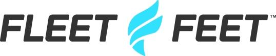 ff_2_color_logo.jpg
