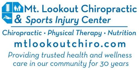 Mt. Lookout Chiropractic & Sports Injury Center